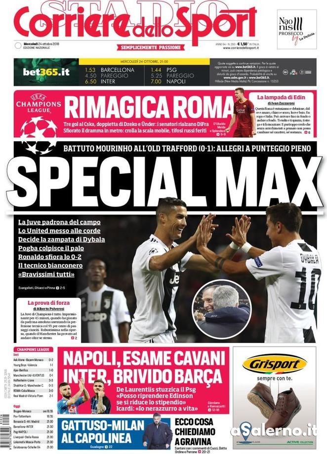 corriere_dello_sport-2018-10-24-5bcfa7c54b3b4