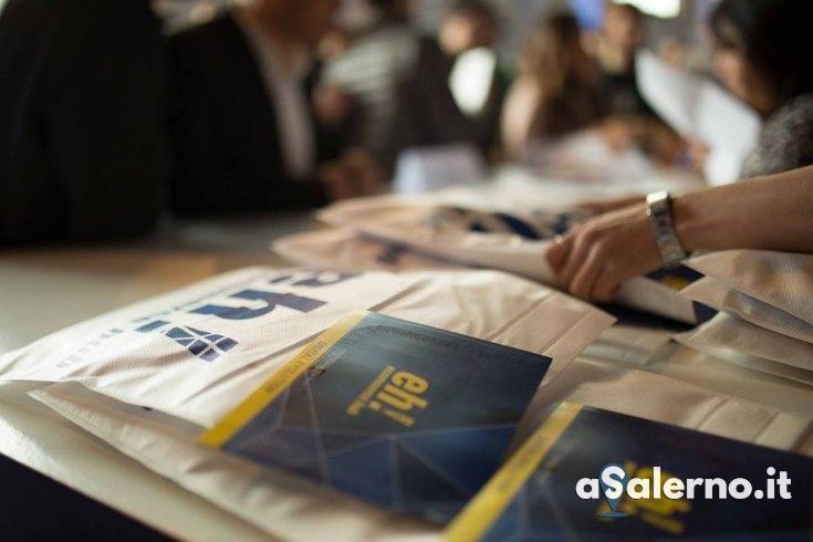 Ecommerce Hub: il 5 ottobre la quarta edizione dell'evento dedicato al commercio online - aSalerno.it