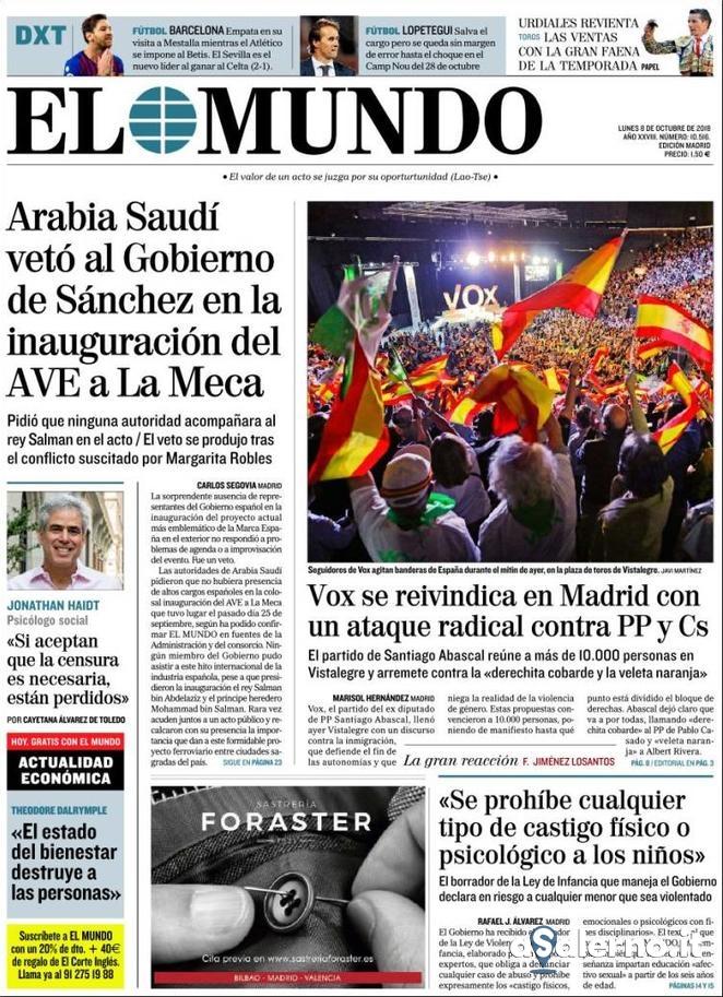 el_mundo-2018-10-08-5bbade7870ed3