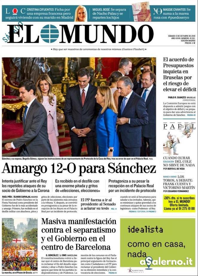 el_mundo-2018-10-13-5bc174bfaeb6c