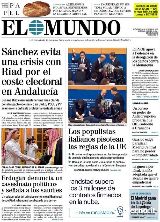el_mundo-2018-10-24-5bcff6580d2f5