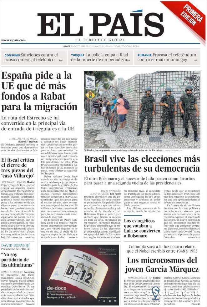 el_pais-2018-10-08-5bbadc189a5db