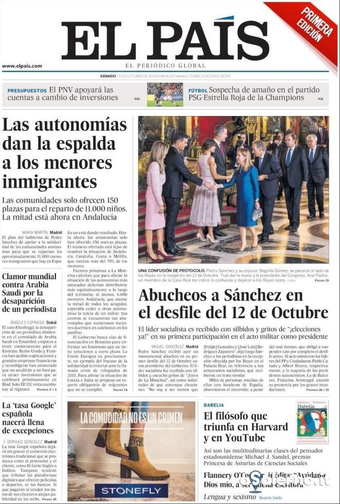 el_pais-2018-10-13-5bc1738f52393