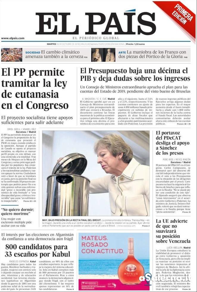 el_pais-2018-10-16-5bc5680bd9c0c