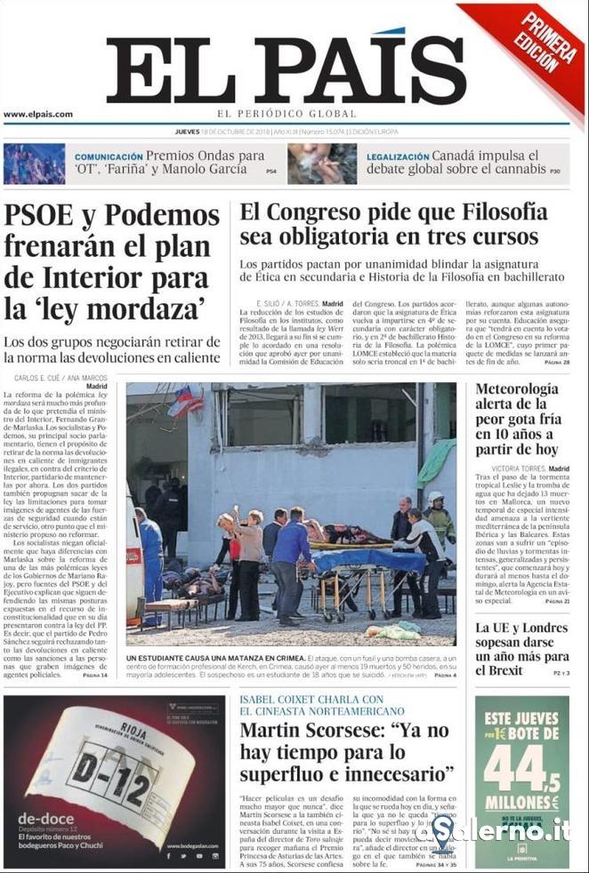 el_pais-2018-10-18-5bc80d63e4d67