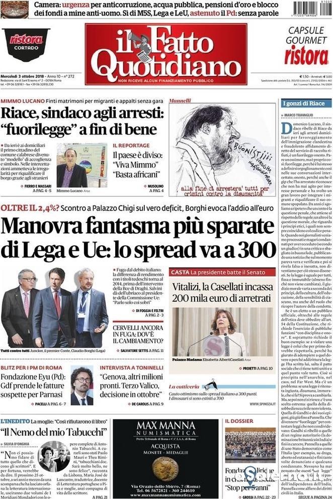 il_fatto_quotidiano-2018-10-03-5bb3f21a5ba2a