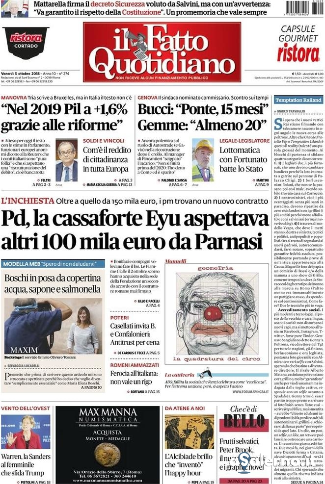 il_fatto_quotidiano-2018-10-05-5bb68e0da477d