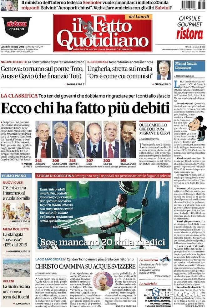 il_fatto_quotidiano-2018-10-08-5bba82871288c