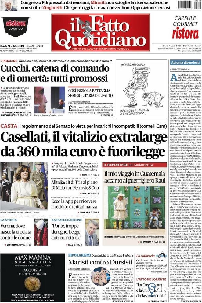 il_fatto_quotidiano-2018-10-13-5bc11d808ffb4