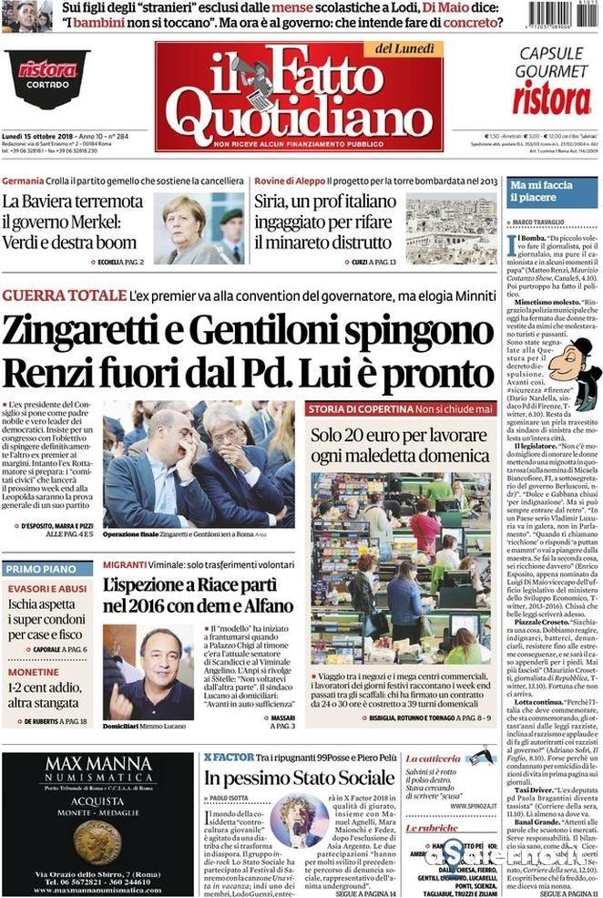 il_fatto_quotidiano-2018-10-15-5bc3bcf92e622