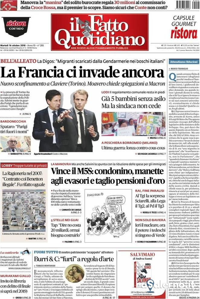 il_fatto_quotidiano-2018-10-16-5bc50e776a683