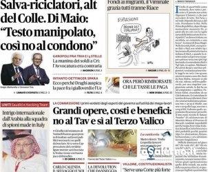 il_fatto_quotidiano-2018-10-18-5bc7b172a7d62