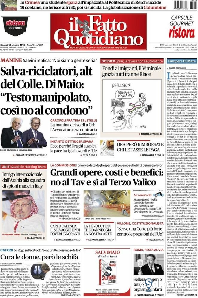 il_fatto_quotidiano-2018-10-18-5bc7b172a7d62