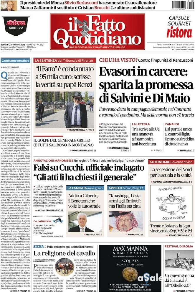il_fatto_quotidiano-2018-10-23-5bce48e93e1b2