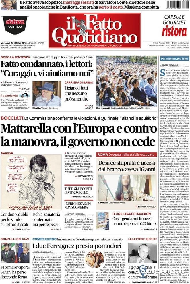 il_fatto_quotidiano-2018-10-24-5bcfa16f54918