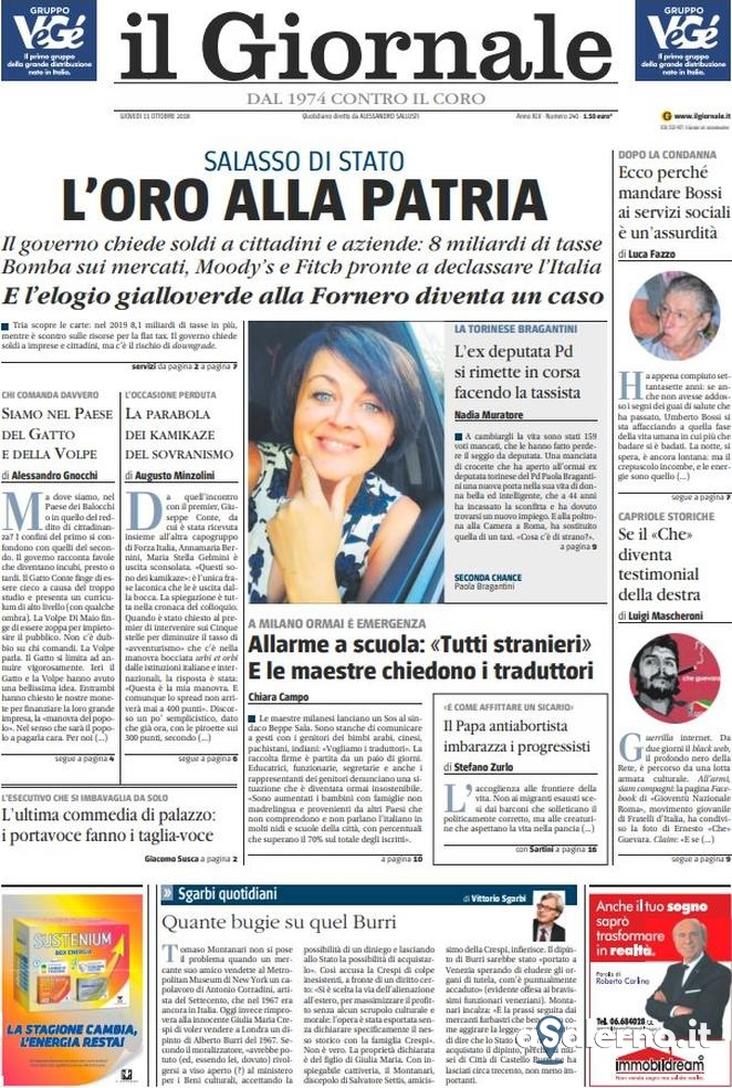 il_giornale-2018-10-11-5bbec0d2dbb09