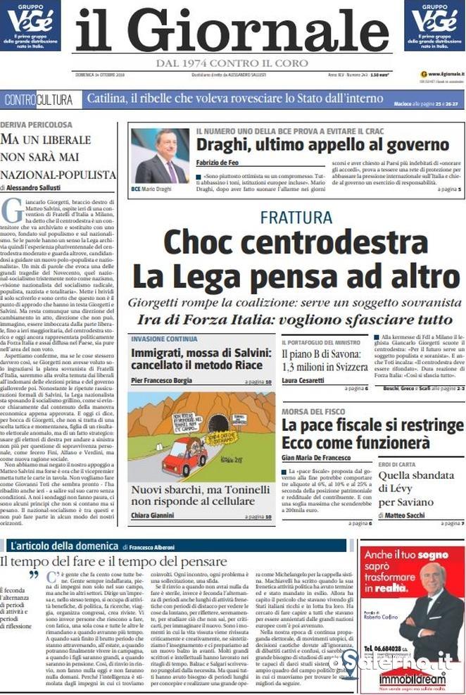il_giornale-2018-10-14-5bc2bc562ffa1