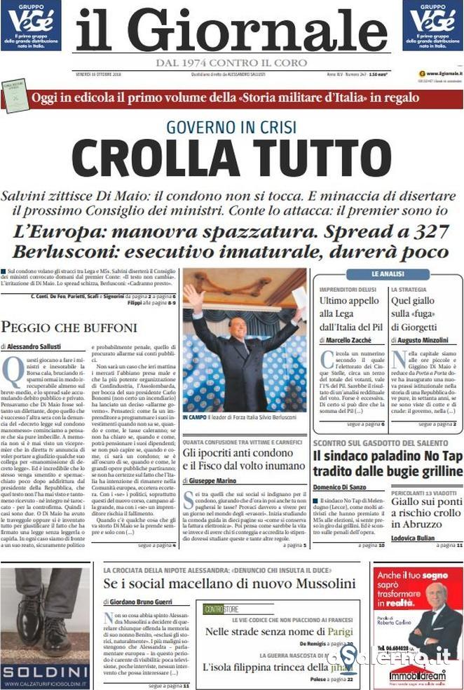 il_giornale-2018-10-19-5bc94cc2b1d52