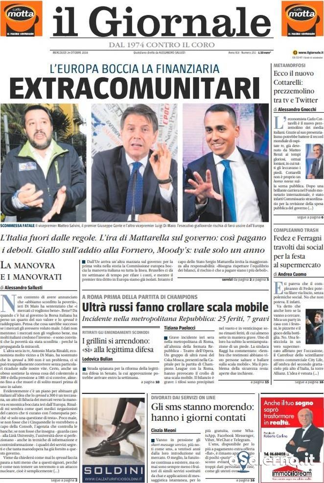 il_giornale-2018-10-24-5bcfe438519aa