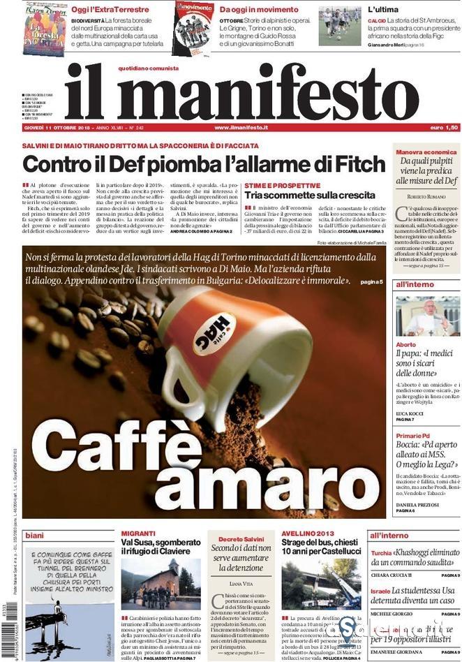 il_manifesto-2018-10-11-5bbe770558d94