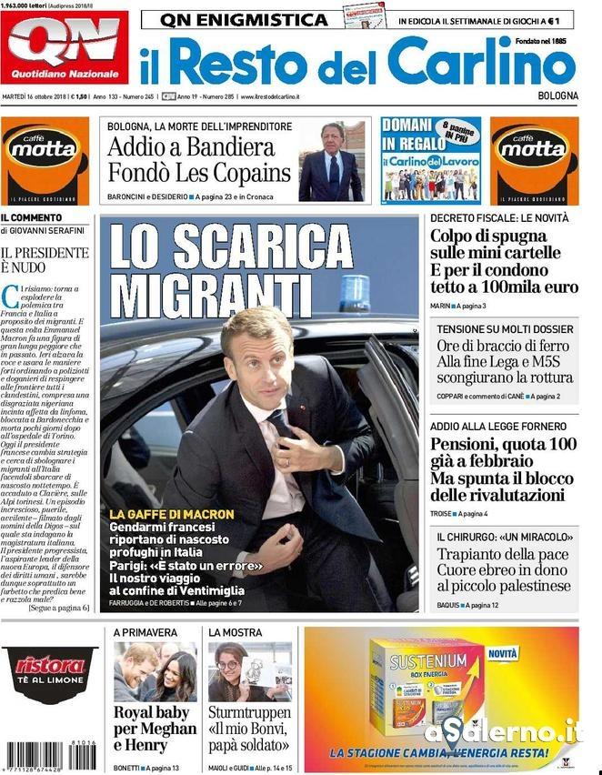 il_resto_del_carlino-2018-10-16-5bc57a09c0384