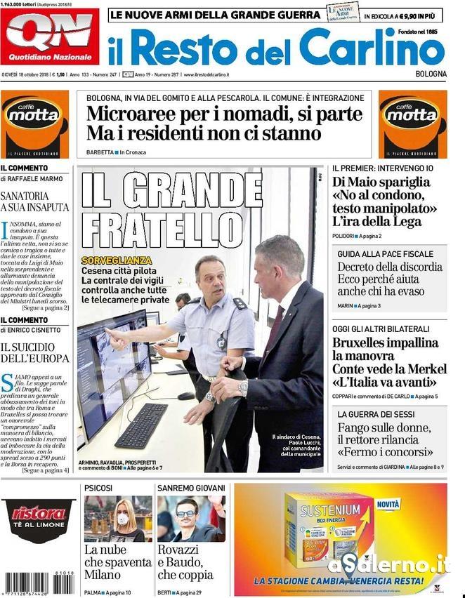 il_resto_del_carlino-2018-10-18-5bc81d068e059