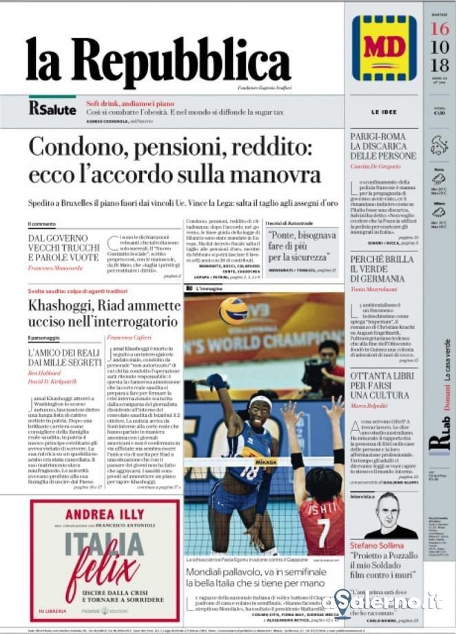 la_repubblica-2018-10-16-5bc53efd17959