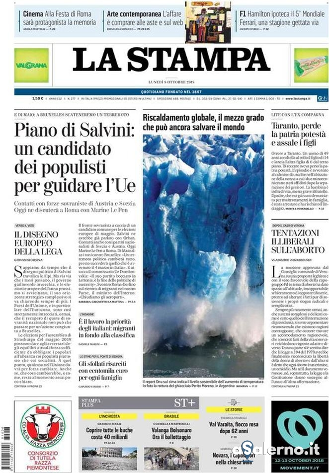 la_stampa-2018-10-08-5bbaee1e230cb