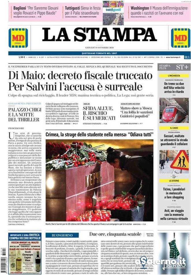 la_stampa-2018-10-18-5bc81d0b120bb