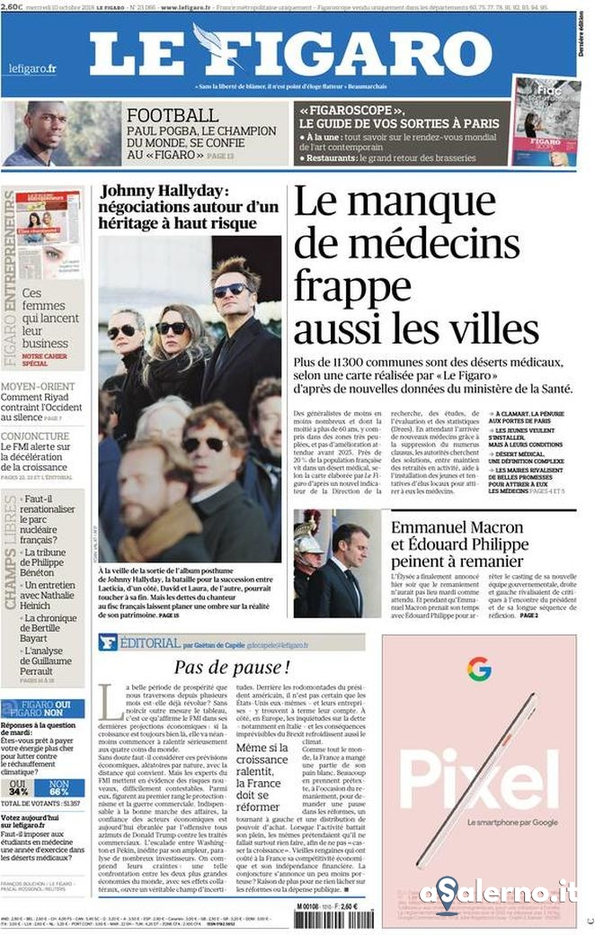 le_figaro-2018-10-10-5bbd258a552b9