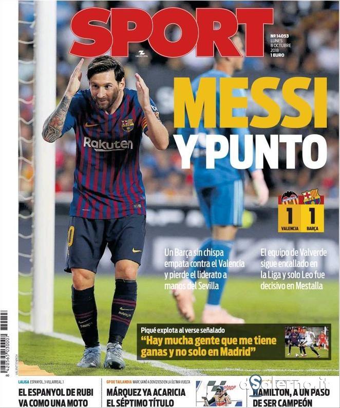 sport_es-2018-10-08-5bbade7488afd