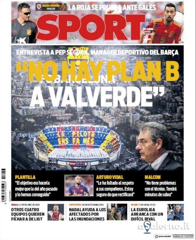 sport_es-2018-10-11-5bbedea1f0596