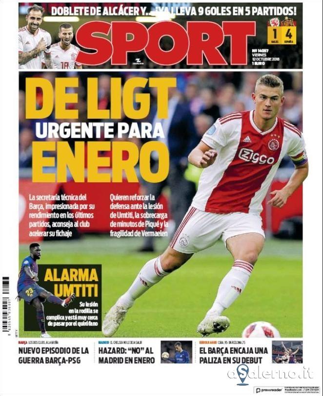sport_es-2018-10-12-5bc030223f971