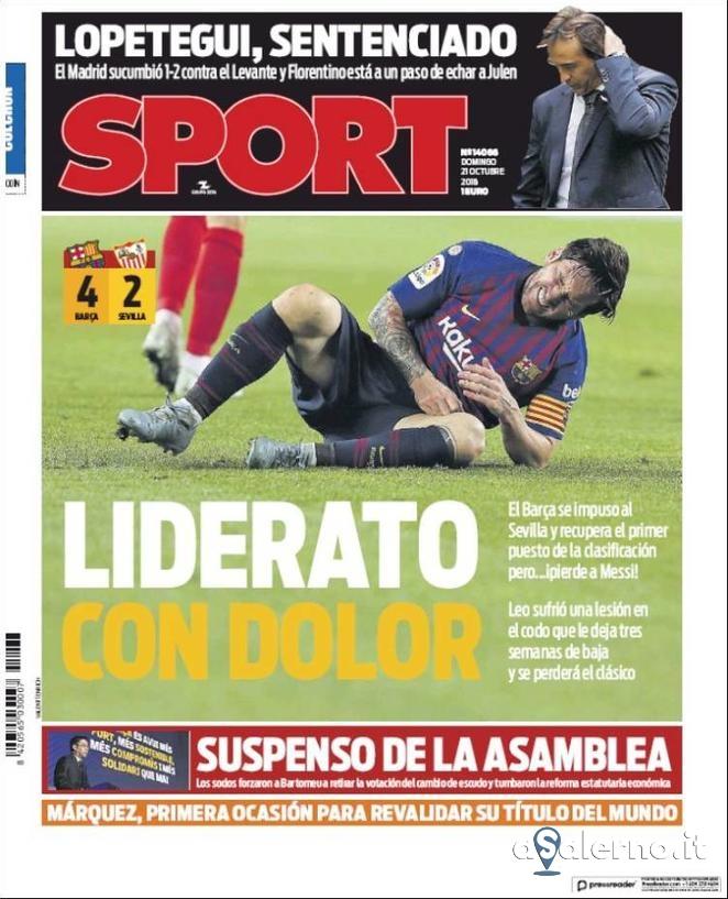 sport_es-2018-10-21-5bcc00a8c8c55