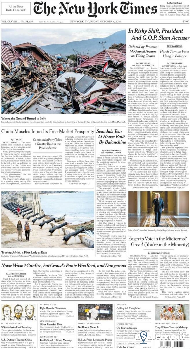 the_new_york_times-2018-10-04-5bb5a438e8428