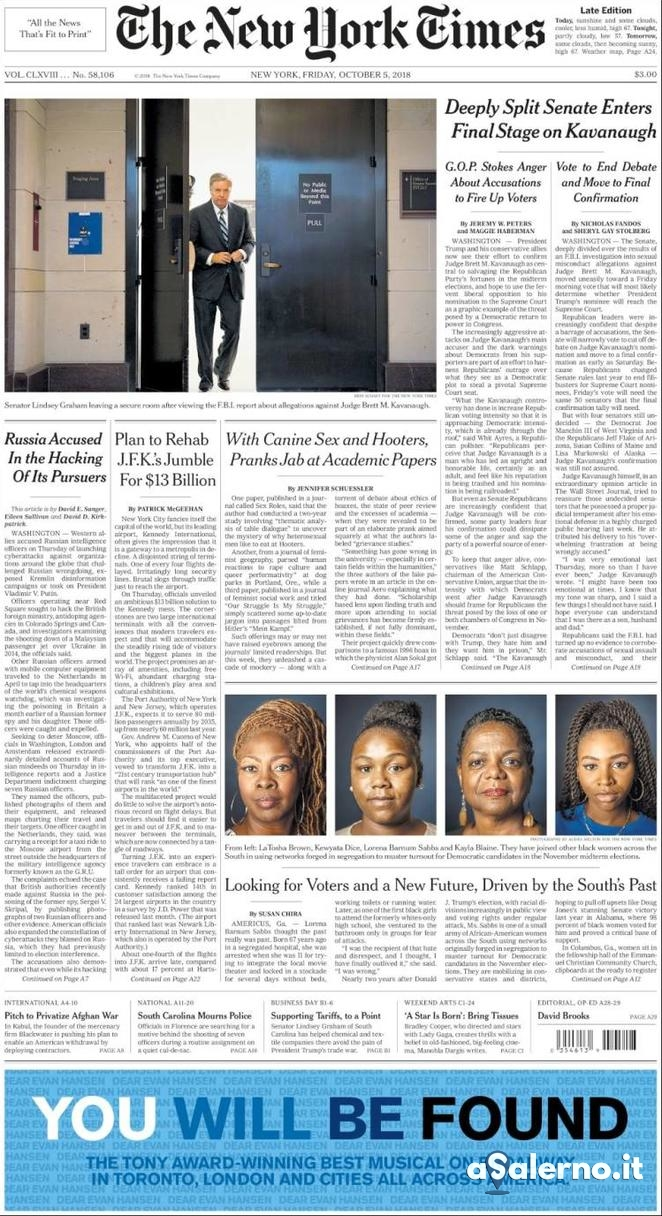 the_new_york_times-2018-10-05-5bb6f5b31de8b