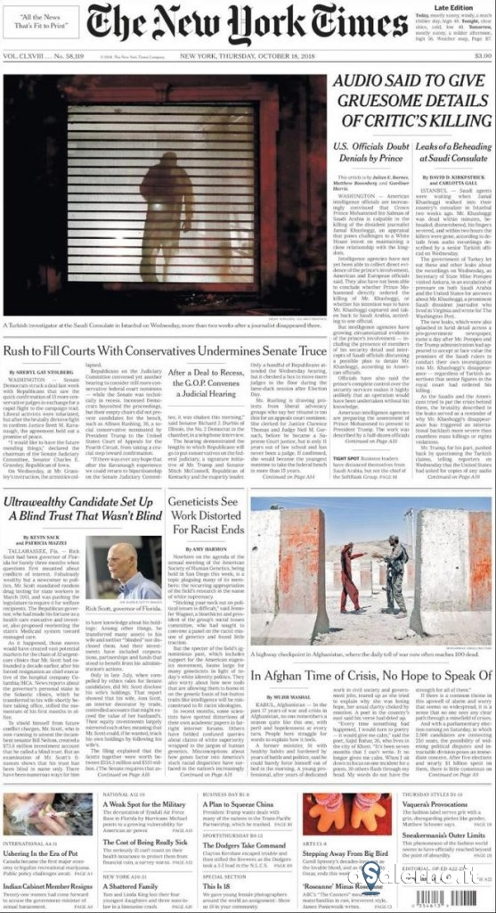 the_new_york_times-2018-10-18-5bc8191686070