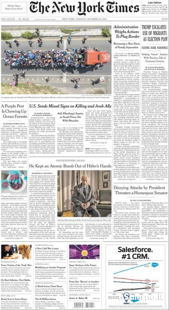 the_new_york_times-2018-10-23-5bceb08b99686