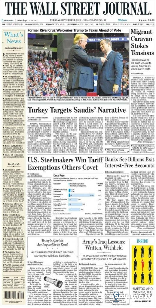 the_wall_street_journal-2018-10-23-5bceb08e3ab6a