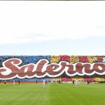 tifosi salernitana 1 (55)