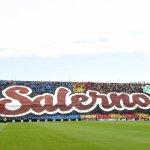 tifosi salernitana 1 (57)