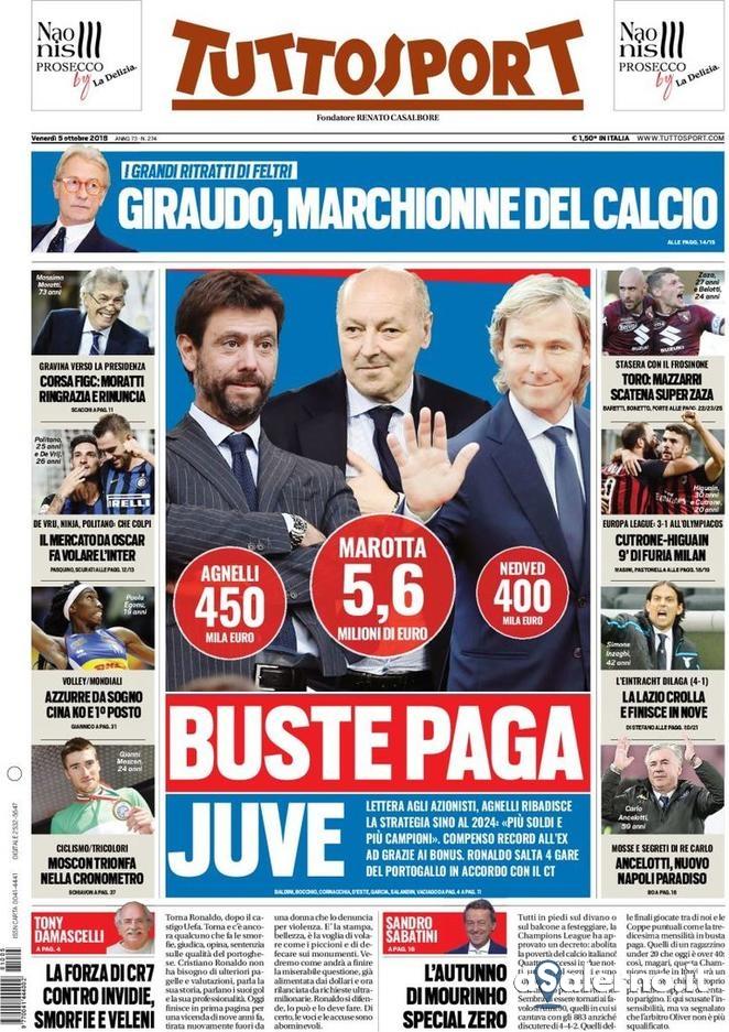 tuttosport-2018-10-05-5bb68fb209d71