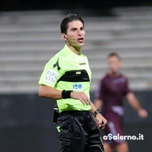 DionisiFederico(Arbitro)01