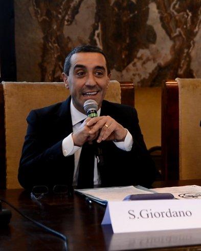 Commercialisti: seminario a Salerno sui bilanci di previsione - aSalerno.it