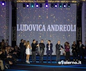 Ludovica-Andreoli-prima classificata-Italian-Fashion-Talent-Award-2
