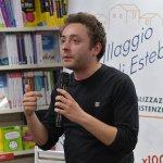 PremioZaccariaTartarone05