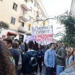ProtestaStudentesca01