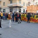 ProtestaStudentesca09