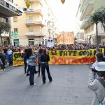 ProtestaStudentesca12
