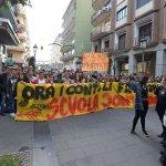 ProtestaStudentesca13